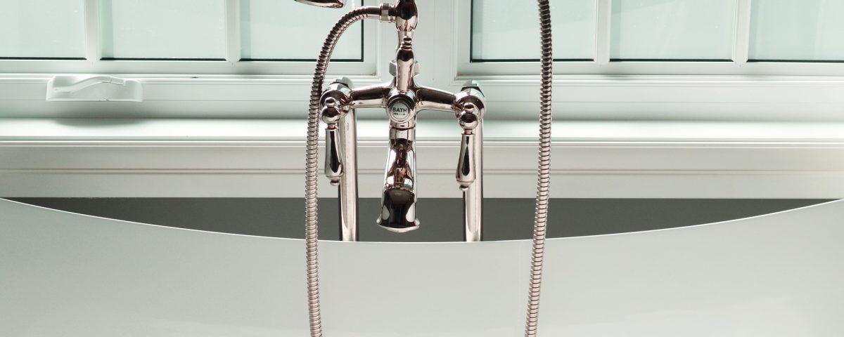 plomberie salle de bain à Cannes