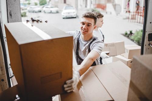 Des conseils pour un déménagement réussi