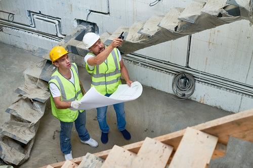 Réaliser un projet avec une Agence immobilière à Isneauville