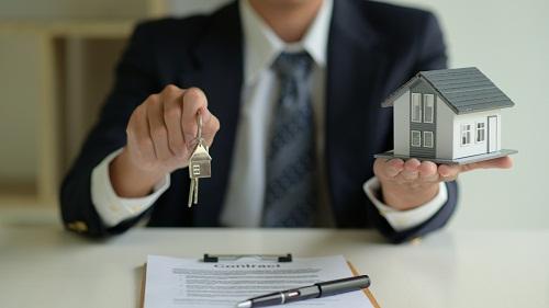 Les offres d'immobilier de luxe à Monaco