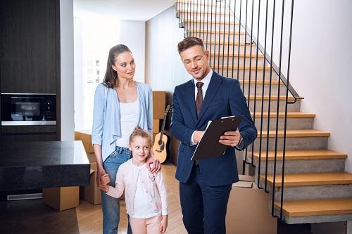 Achat d'un bien immobilier neuf à Menton