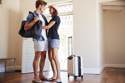 La conciergerie Airbnb à Marseille au service des vacanciers