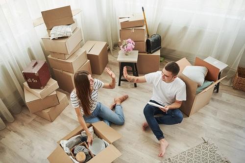appartement à vendre à Nice Cimiez