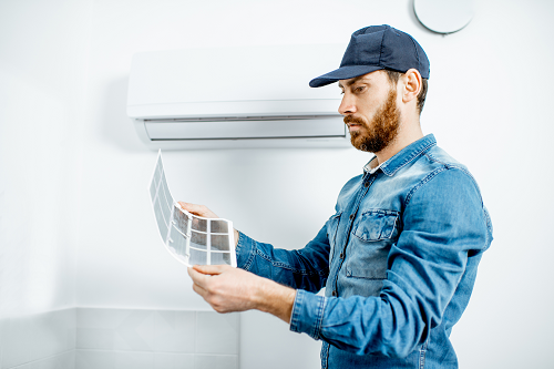 Installateur de climatisation à Châteaurenard